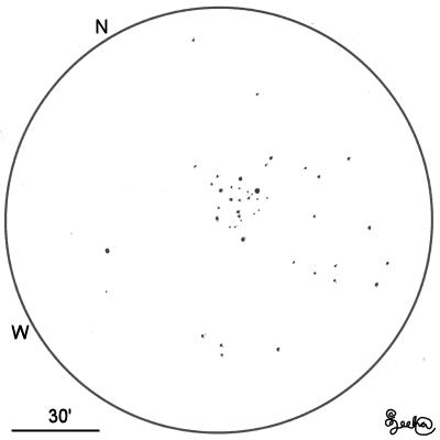 151006-07_Messier 6