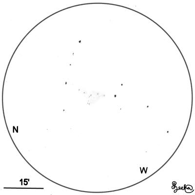 151009-10_NGC 6400