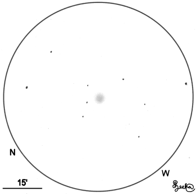 151009-10_NGC 6723