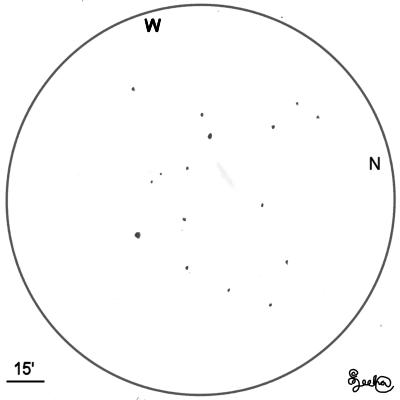 160404-05_NGC 4945