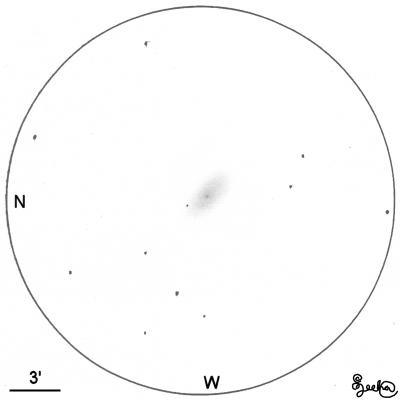 170327-28_NGC 3412